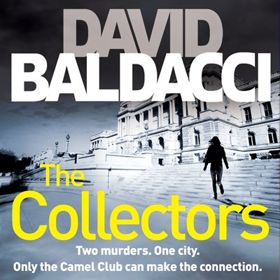 david baldacci camel club series epub 190golkes