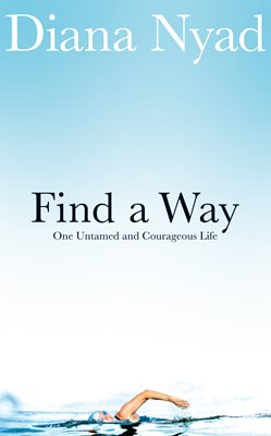 Book cover for Find a Way