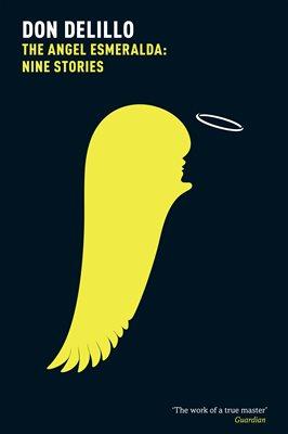 a literary analysis of the book white noise by don delillo Le sense de la crise dans white noise de don delillo [the sense of crisis in don delillo's white noise] éclats de voix: crises en représentation dans la littérature nord-américaine [ bursts of voice: crises in representation in north american literature ].