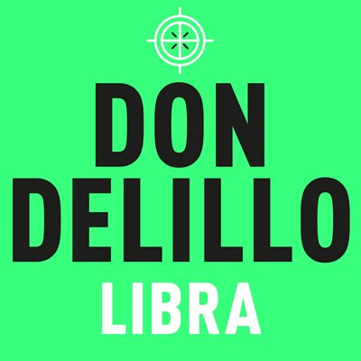 a literary analysis of the book white noise by don delillo Analysis discussion submissions must include the original poster's white noise was surprisingly too it took me a while to read another book by delillo after.