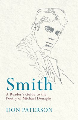 Book cover for Smith