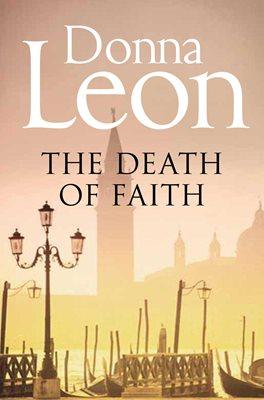 The Death of Faith