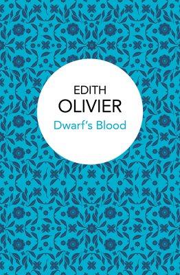 Dwarf's Blood