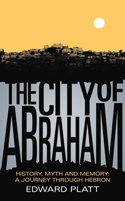 Book cover for City of Abraham