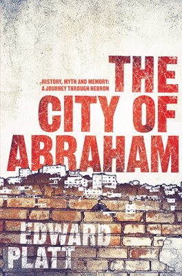 City of Abraham