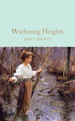 A comparison of wuthering heights by emily bronte and great expectations by charles dickens