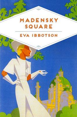 Madensky Square d'Eva Ibbotson 9781509821907madensky%20square_jpg_264_400