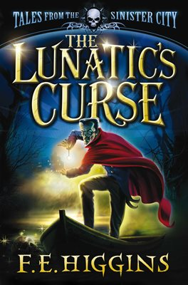 The Lunatic's Curse
