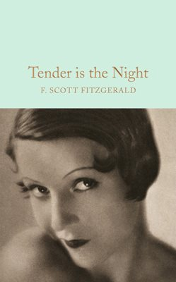 the great gatsby and tender is Montgomery, ala (ap) - as she sat in the house where great gatsby writer f scott fitzgerald and his wife, zelda, once lived, a visitor contemplated the.