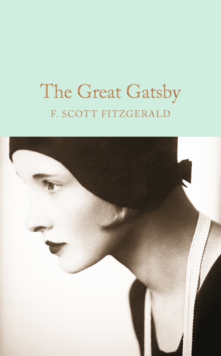 the obsession with time in the great gatsby by f scott fitzgerald The great gatsby (novel) by f scott fitzgerald 0 likes the great gatsby (novel) at the same time on long island at a time when the new york times pointed out that gin was the national drink and sex the national obsession.