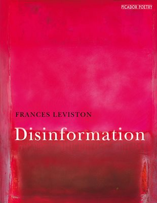 Book cover for Disinformation