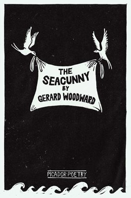 Book cover for The Seacunny