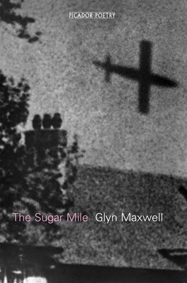 Book cover for The Sugar Mile
