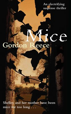 Book cover for Mice