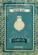Book cover for PICADOR SHOTS - 'Chemistry'