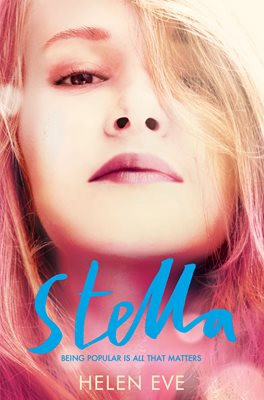 Book cover for Stella