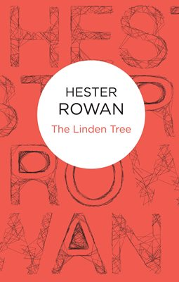 Book cover for The Linden Tree