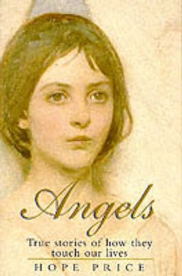 Book cover for Angels