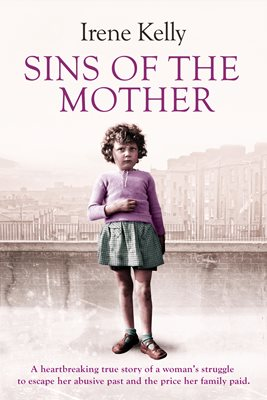 Book cover for Sins of the Mother