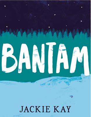 Bantam
