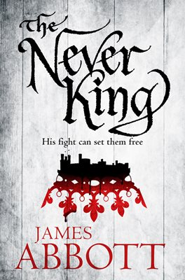 The Never King