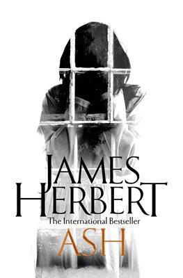 The jonah by james herbert for Portent herbert