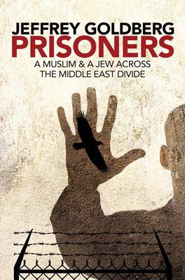 Book cover for Prisoners