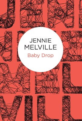 Book cover for Baby Drop