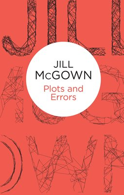 Book cover for Plots and Errors