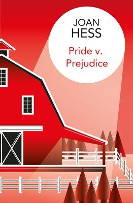 Pride v Prejudice