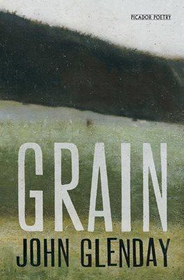 Book cover for Grain