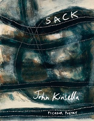 Book cover for Sack