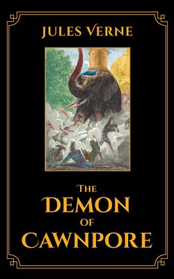 The Demon of Cawnpore