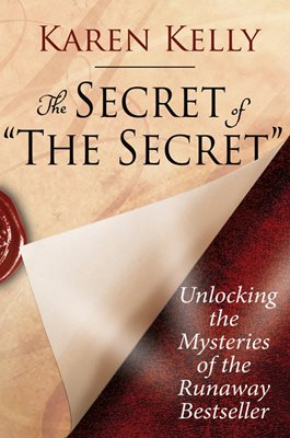 The Secret of 'The Secret'