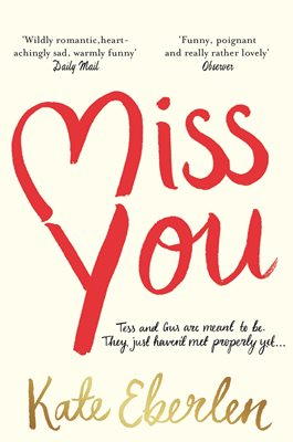 Image result for Miss you book
