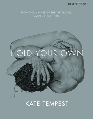 Book cover for Hold Your Own