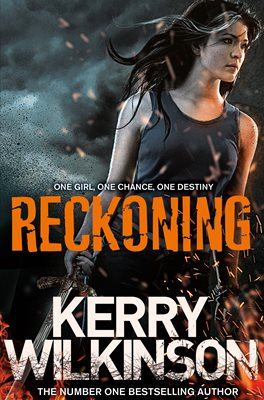 Reckoning