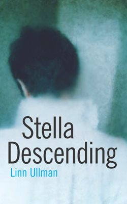 Book cover for Stella Descending