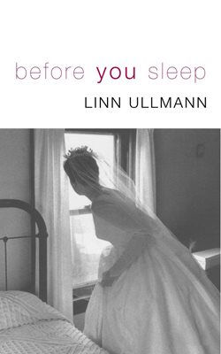 Book cover for Before You Sleep