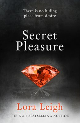 Secret Pleasure