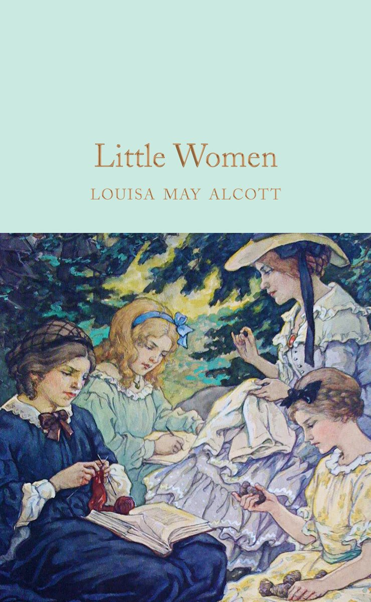 a summary of the two parts of little women by louisa may alcott Struggling with louisa may alcott's little women check out our thorough summary and analysis of this literary masterpiece little women by louisa may alcott home / literature / little women / after all, readers of little women tend to fall into two camps.