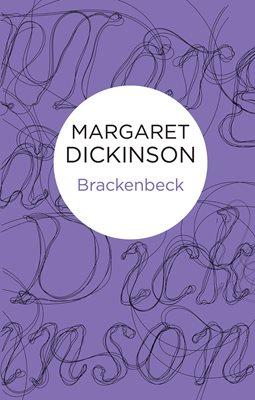 Brackenbeck