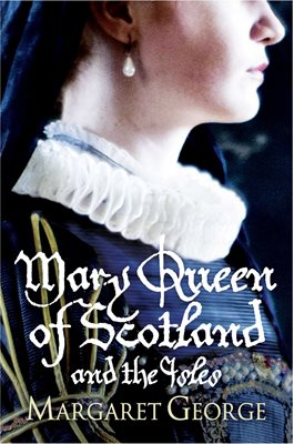 Book cover for Mary Queen Of Scotland And The Isles