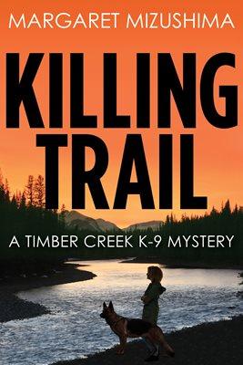 Killing Trail