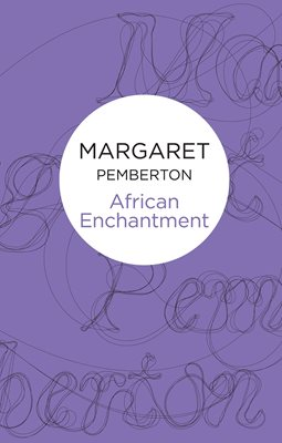 Book cover for African Enchantment
