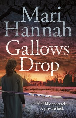 Gallows Drop