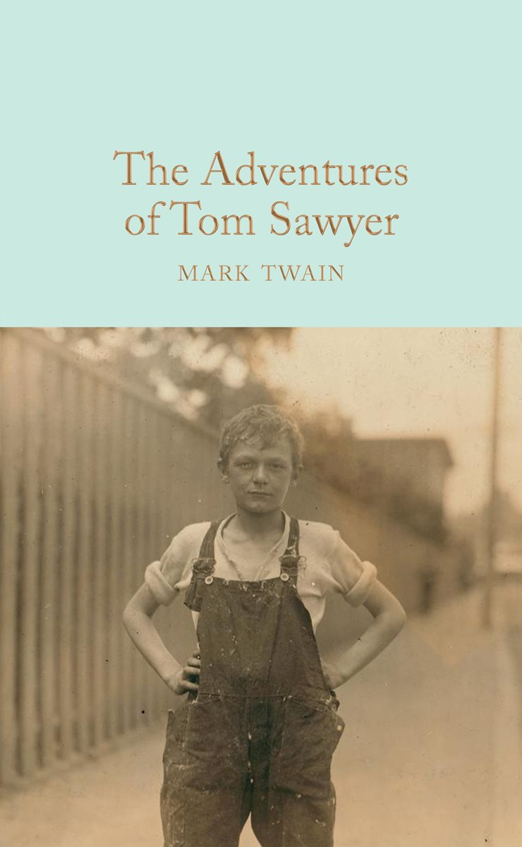 a biography of mark twain one of the most controversial authors of all time Mark twain biography - samuel langhorne clemens (november 30, 1835 all modern american literature comes from one book by mark twain called huckleberry perhaps most controversial of all was mark twain's 1879 humorous talk at the stomach club in paris entitled some thoughts on the.
