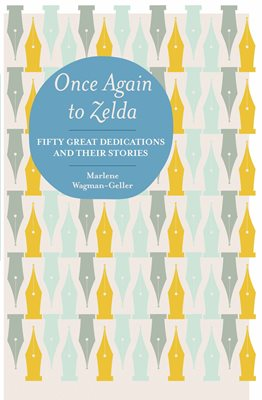 Book cover for Once Again to Zelda