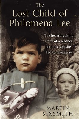 The Lost Child of Philomena Lee