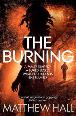 The Burning